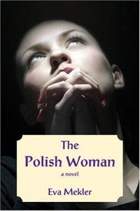 THE POLISH WOMAN