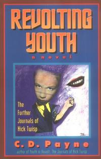 REVOLTING YOUTH