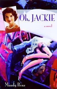 OH, JACKIE