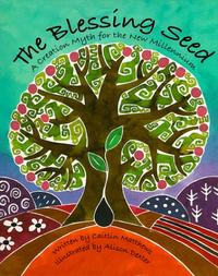 THE BLESSING SEED