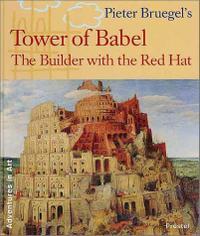 PIETER BRUEGEL'S TOWER OF BABEL