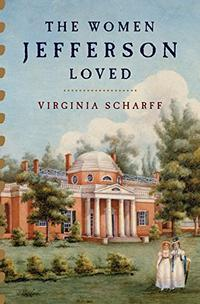 THE WOMEN JEFFERSON LOVED