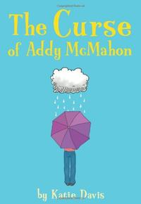 THE CURSE OF ADDY McMAHON