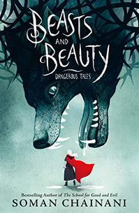 BEASTS AND BEAUTY