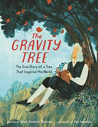 THE GRAVITY TREE