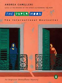 THE PAPER MOON