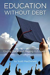 EDUCATION WITHOUT DEBT