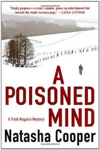 A POISONED MIND