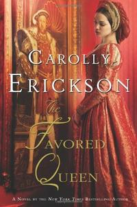 THE FAVORED QUEEN