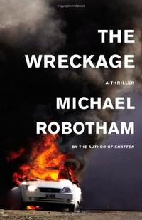 THE WRECKAGE