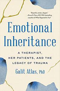 EMOTIONAL INHERITANCE