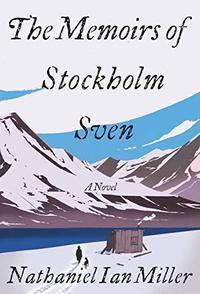 斯德哥尔摩Sven的回忆录