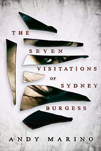 THE SEVEN VISITATIONS OF SYDNEY BURGESS