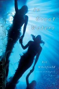 IN GREAT WATERS