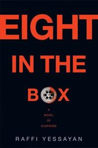 EIGHT IN THE BOX