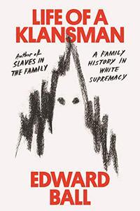 LIFE OF A KLANSMAN