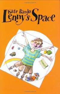 LENNY'S SPACE