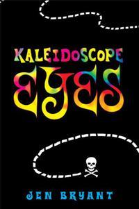 KALEIDOSCOPE EYES