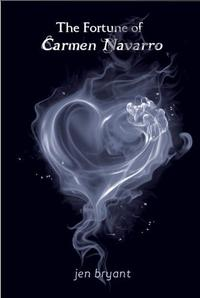 THE FORTUNE OF CARMEN NAVARRO