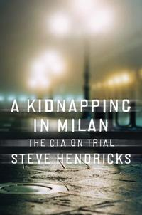 A KIDNAPPING IN MILAN