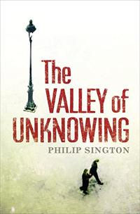 THE VALLEY OF UNKNOWING