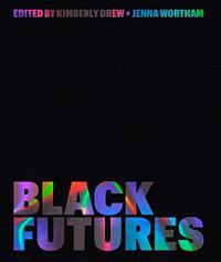 BLACK FUTURES