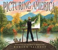 PICTURING AMERICA