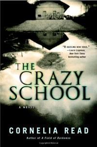 THE CRAZY SCHOOL