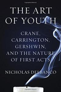 THE ART OF YOUTH