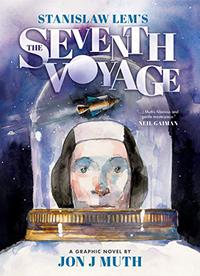 THE SEVENTH VOYAGE