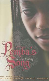 PEMBA'S SONG