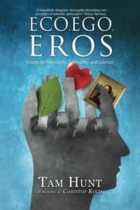 ECO, EGO, EROS
