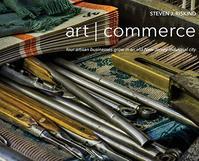 ART | COMMERCE