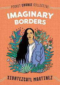 IMAGINARY BORDERS
