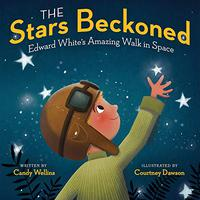 THE STARS BECKONED