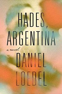 HADES, ARGENTINA