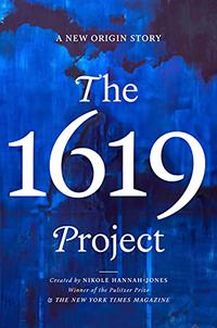 THE 1619 PROJECT