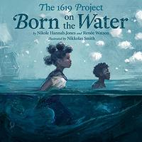 BORN ON THE WATER