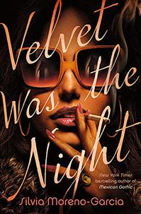 16 Hottest Books for August | Kirkus Reviews