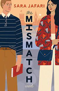 THE MISMATCH