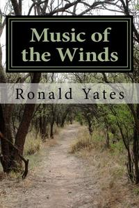 MUSIC OF THE WINDS