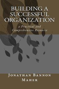 Building a Successful Organization