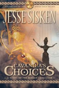 CAVANILA'S CHOICES