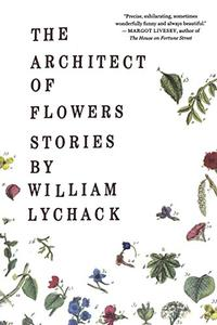 THE ARCHITECT OF FLOWERS