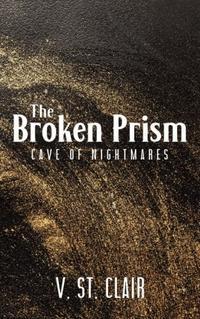 Cave of Nightmares