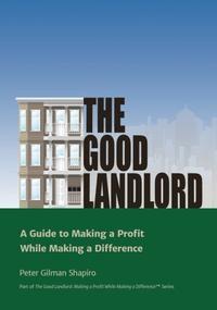 The Good Landlord