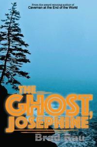 The Ghost, Josephine