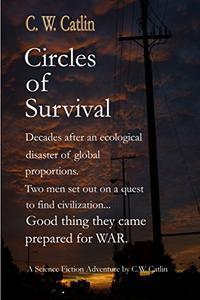 CIRCLES OF SURVIVAL