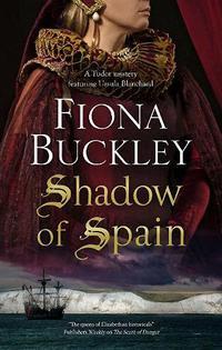 SHADOW OF SPAIN