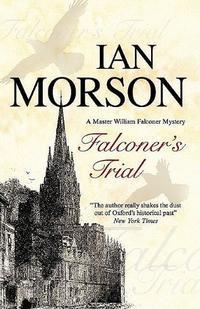 FALCONER'S TRAIL